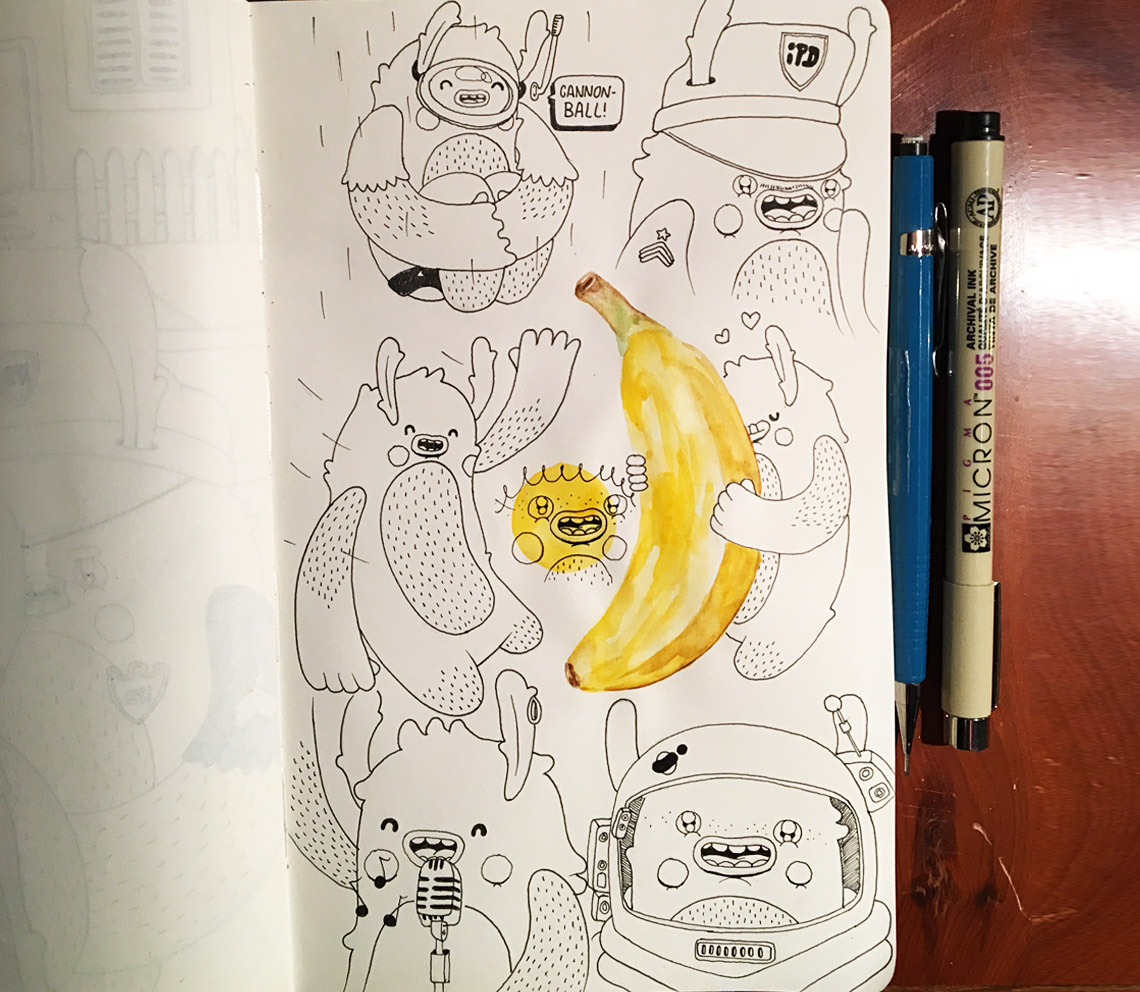 ig-the-book-doodles