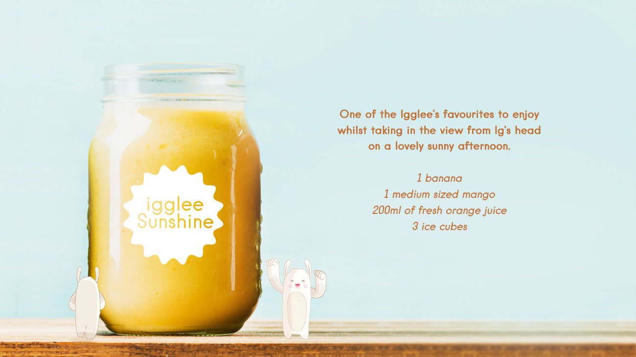 ig_the_book_smoothie_mango